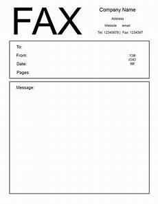Free Fax Cover Letter Template Free Fax Cover Sheet Template Customize Online Then Print