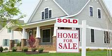 House Of Sell The Risks In Making Real Estate Offers Without Subjects