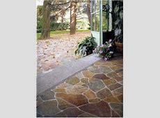 Natural stone floor   Flagstone flooring, Stone flooring, Natural stone flooring