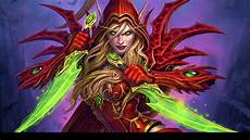 Blizzard Associate Game Designer Salary Blizzard Hires Hearthstone Pro As Associate Game Designer