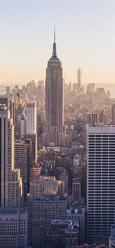 iphone xr wallpaper hd city wallpaper usa new york empire state building