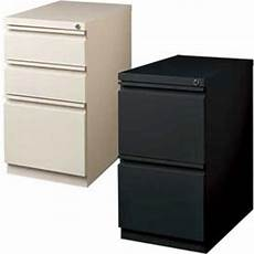 file cabinets vertical hirsh industries 174 mobile