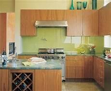 back painted glass kitchen backsplash refresheddesigns green idea diy kitchen backsplashes