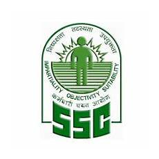 Ssc Gd Height And Weight Chart 2019 Ssc Constable Recruitment 2018 For 54 953 Constable Gd