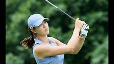 womans golf clothes groovy 10 most beautiful golfers in 2015 u s s open