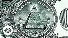 the of illuminati the illuminati all you need to