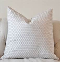 Light Grey Throw Pillows Light Gray And White Pillow Silver Grey Woven Geometric