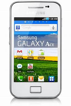 samsung mobile ace 3 samsung galaxy ace 3g smartphone 3 5 quot hvga