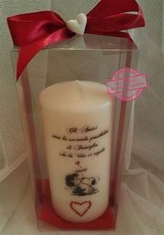 candele prezzi candele personalizzate listino prezzi wedding eventi