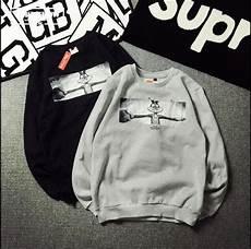 supreme clothing buy popular supreme clothing buy cheap supreme clothing lots