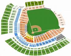 Great American Ballpark Seating Chart Row Numbers Cincinnati Reds Seating Chart Reds Seat Chart View Great