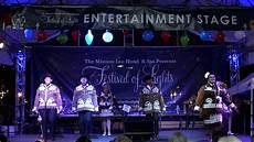 Houston Lights Festival 2018 Riverside Festival Of Lights 2018 9 Youtube