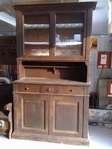 mobili antichi credenze sedie antiche da restaurare pr31 pineglen