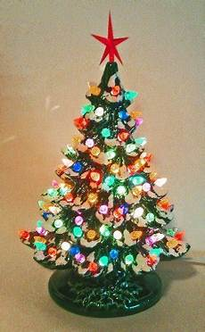 Ceramic Lighted Christmas Trees For Sale 13 Of The Most Beautiful Ceramic Christmas Trees For 2017