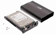 costo disk interno trasformare disk interno in esterno semplice soluzione