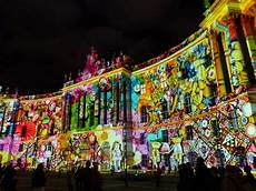 Huddersfield Festival Of Light Berlin Festival Of Lights Awesome Berlin