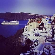 Uniglobe Travel Designers Let Uniglobe Travel Designers Help Plan Your Dream Cruise