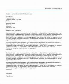 Cover Letter For It Professional Free 7 Sample Professional Cover Letter Templates In Pdf