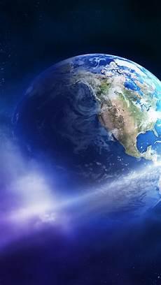 beautiful earth iphone wallpaper fondos de pantalla hermosa tierra planeta asteroide
