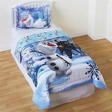 disney frozen comforter sham home bed bath