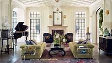 Ken Home Design Reviews Ken Fulk Inc Architectural Digest