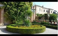 ville e giardini da visitare giardini da visitare il parco incantato di villa