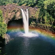 hilo tropical waterfalls hilo shore excursion hawaiian