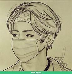 pin de nithya em bts only desenhos coreanos