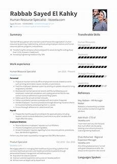 Area Manager Resumes District Manager Resume Samples And Templates Visualcv