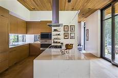 Dishwasher With Light On Floor Kitchen Range Hood Refrigerator Microwave Dishwasher