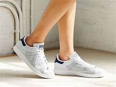 10 best fashion sneakers rank style