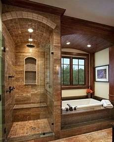 bathroom shower and tub ideas 24 beautiful ideas for master bathroom windows page 3 of 5