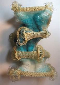 knit art 629 best images about knit and crochet on