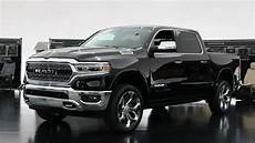 2019 Dodge Ecodiesel Release Date by Vwvortex 2019 Ram 12 Inch Touchscreen Vs The