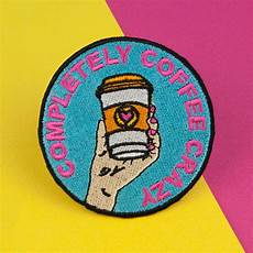 embroidery patches iron on patches tagged quot patches quot hatty hats