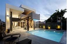 Luxury Modern Homes Contemporary Luxury Homes Sydney Sydney Custom Homes