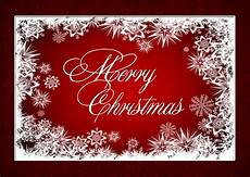 Christmas Greeting Cards Images Merry Christmas Greeting Cards Christmas Greetings39