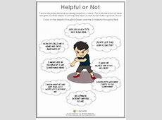 Stress management : Anger, coping skills, anger management