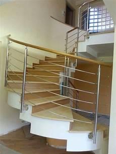 ringhiera scala interna acciaio ringhiera scala interna acciaio inox e legno www rinox