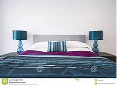 da letto doppia particolare di doppia da letto moderna immagine