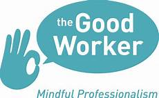 Good Worker The International Charter For Human Values In Healthcare