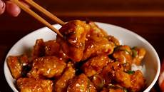 20 easy asian food recipes best asian dinner ideas