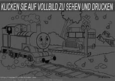 Ausmalbilder Zug Kostenlos Ausdrucken Ausmalbilder Kinder Zug Ausmalbilder F 252 R Kinder