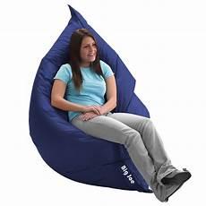 Big Joe Bean Bag Sofa 3d Image by Comfort Research Big Joe Bean Bag Chair Reviews Wayfair