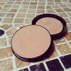 Max Factor Creme Puff Colour Chart Creme Puff Pressed Powder Max Factor Review Eltoria