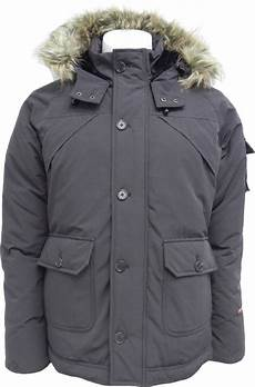 coats transparent jacket png transparent images png all