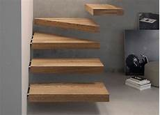 soppalchi in legno per interni scale e soppalchi provincia di udine legno interni