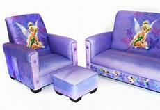 sofa chair home furniture design