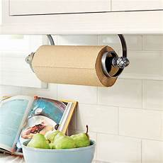 artichoke cabinet paper towel holder ballard designs