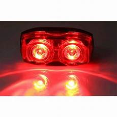 Vista Bike Lights Lanterna Bike Sinaleira Traseira Vista Light Led Super
